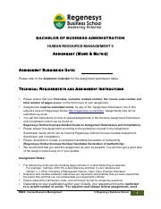 HR - Assignment.pdf