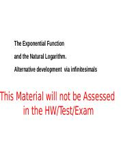 MA104_Exponential_and_Natural_Logarithm._Alternative.ppt