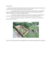 composting.docx