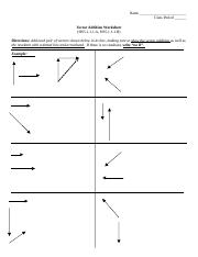 Graphical Addition Of Vectors Worksheet Answers   GeekChicPro besides  moreover Physics Vector Worksheet  1 moreover Free Worksheets Liry   Download and Print Worksheets   Free on furthermore Vector Addition Worksheet Answers Inspirational Vectors besides VectorAdditionWorksheet   Name Cl Period Vector Addition in addition Vector Addition Worksheet Answers Inspirational Middle besides Adding Vectors Worksheet With Answers   Livinghealthybulletin furthermore Graphical Addition Of Vectors Worksheet Answers Images Graphically moreover Two Diional Motion And Vectors Worksheet Answers   Free additionally Graphical Addition Of Vectors Worksheet Answers Resume Vector likewise Vector Addition Worksheet   Rosenvoile furthermore Adding vectors algeically   graphically  video    Khan Academy additionally Orksheets Vector Addition Worksheets   Address DB moreover  further Unique Addition Worksheets For High Vector Images » Free. on addition of vectors worksheet answers