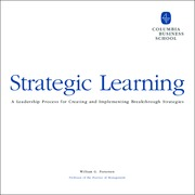 Strategic_Learning_Paper
