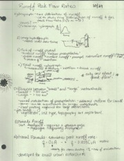 Lecture Notes 10-29