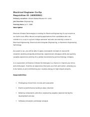 job post electrical.docx