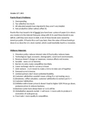 BUS 150 Ch. 6.5 Lecture Notes.docx