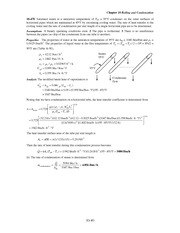 Thermodynamics HW Solutions 828