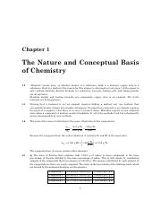 Principles_of_Modern_Chemistry_7e-Oxtoby - even