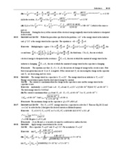891_PartUniversity Physics Solution