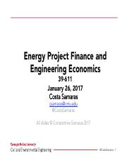 4. Energy and Project Finance.pdf