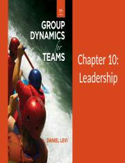 Levi_GroupDynamics5e_PPT_10.pptx