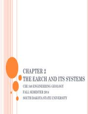 CEE340_Chapter_2 - CEE-340-S01-2014FA Engineering Geology-.pdf