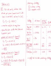 Problem1_Exercise2_Answers.pdf