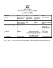 Literature Review Rubric.pdf