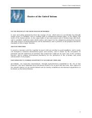 charter of the united nations.pdf
