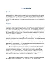 Strategy Assignment.pdf