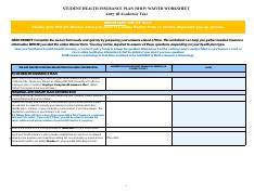 UCR_UCSHIP_WAIVER_WORKSHEET_2017_v2.pdf