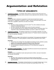 Argumentation_and_Refutation