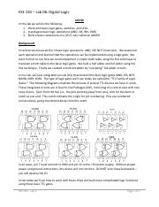 ESE150_LAB06-CombinationalLogic.pdf