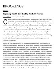 Improving Health Care Quality_ The Path Forward.pdf