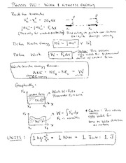Lectures_Set05_KineticEnergy