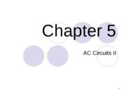 3000Chapter5