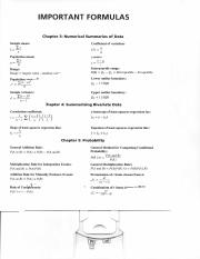 119_formulas_and_tables.pdf