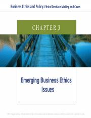 Chapter-3-Emerging-Business-Ethics-Issues (1)