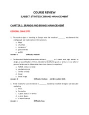 Strategic_Brand_Management_Review_English_2.6.2015