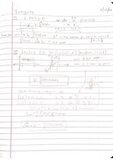 Lecture - Integrals