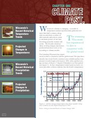 Wisconsin's Changing Climate Ch. 1.pdf