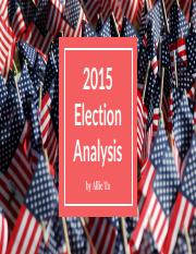 2016 Election Analysis.pdf