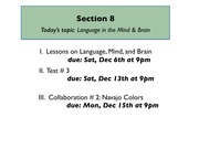 Lin_1_Section_8_Language_Brain