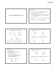 series_parallel_circuits-6p.pdf