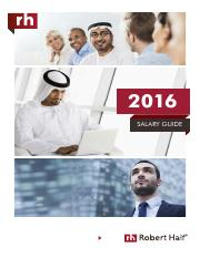 Robert-Half-Middle-East-Salary-Guide-2016