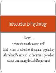 Ch. 01 Schools of Thought in Psychology.pdf