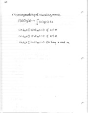 phy290_notes_richardtam.page60
