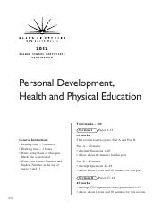 2012-hsc-exam-pdhpe