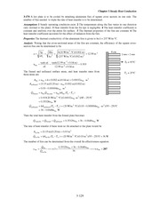 Thermodynamics HW Solutions 285