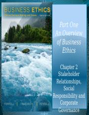 business ethics ch 2