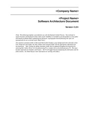 software_architecture_document (1) (1)
