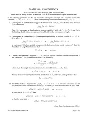 Math556-Assignment4