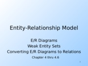 4,entity relation.ppt