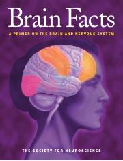 Week 4 - Brain facts_a primer on the brain and nervous system.pdf