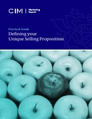 practical-guide-defining-your-unique-selling-proposition-v5.pdf