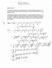 ECON4710_Solutions_Background Mathematics_Statistics.pdf