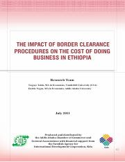 the-impact-of-border-clearance-procedures-on-the-cost-of-doing.pdf