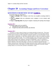 Chap020-inter.accounting