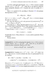 College Algebra Exam Review 377