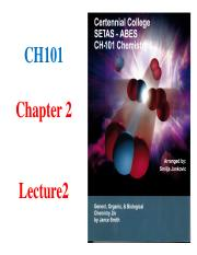 CH101-chapt02-lecture2