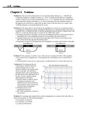 Problems Lecture 6.pdf