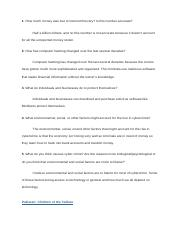 Unit Three Lab Questions.docx